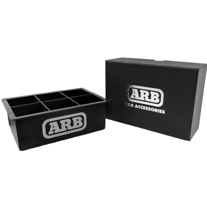 ARB Ice Mould