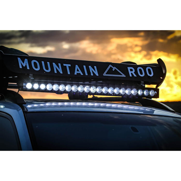 "12"" XPR LED Light Bar"
