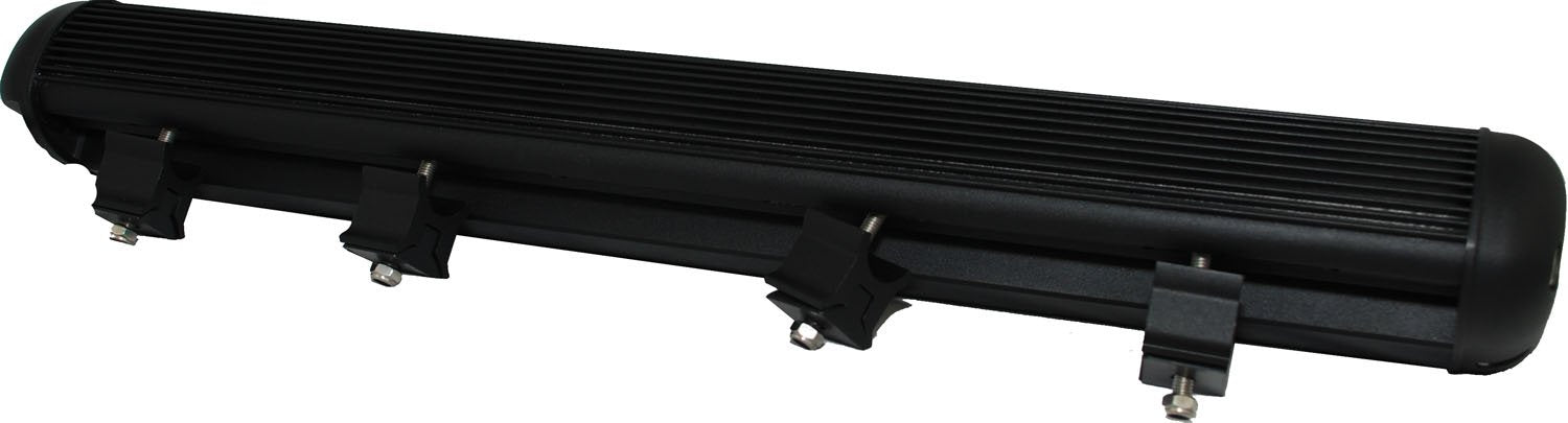 "22"" Xmitter LED Light Bar Euro Beam"