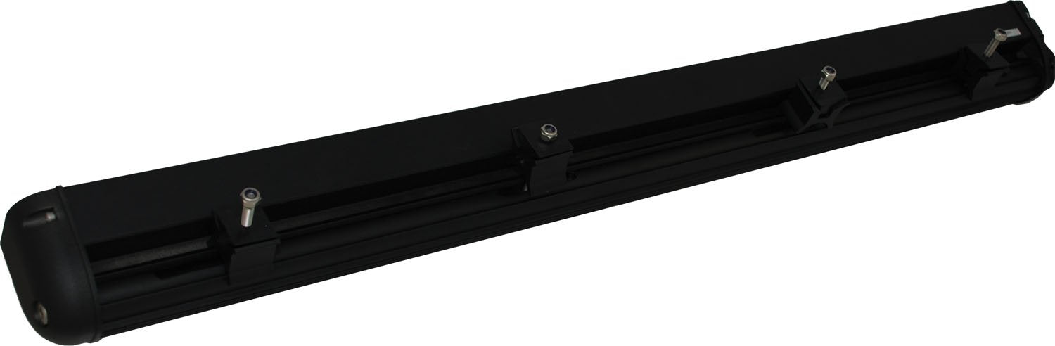 "32"" Xmitter LED Light Bar Euro Beam"