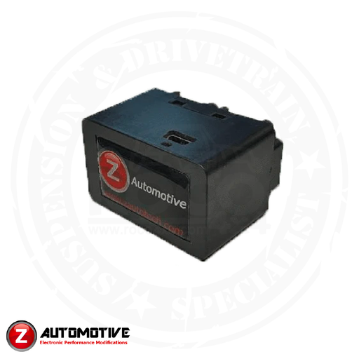 Z Automotive Tazer JL Mini - Z_TZR_JLM