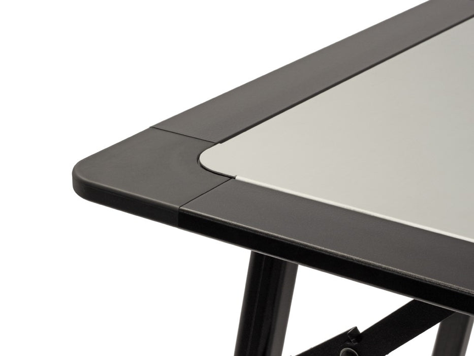 Front Runner Pro Stainless Steel Camp Table - TBRA015