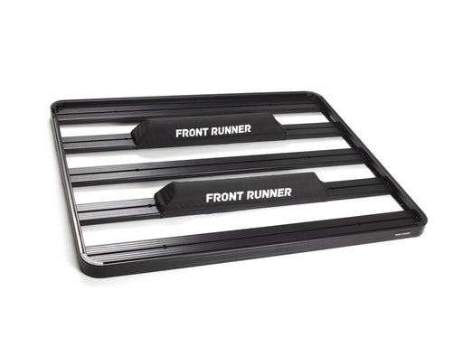 Front Runner Rack Pad Set - RRAC125