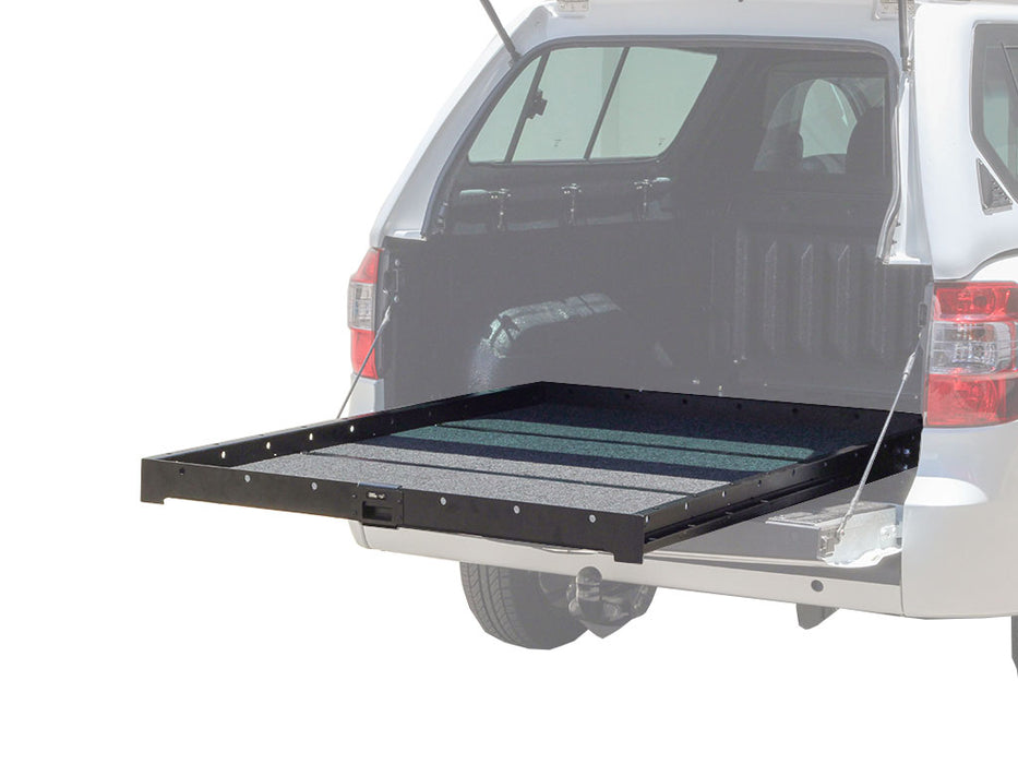 Front Runner Load Bed Cargo Slide / Medium - SSBS008