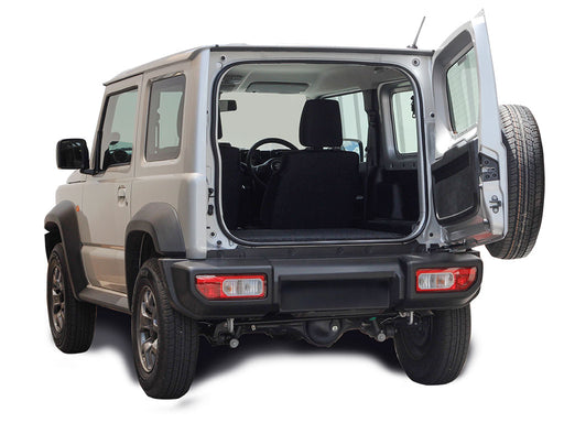 Front Runner Suzuki Jimny (2018-Current) Base Deck - SSDS121