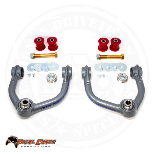 1ST GEN SEQUOIA UPPER CONTROL ARM - 97500