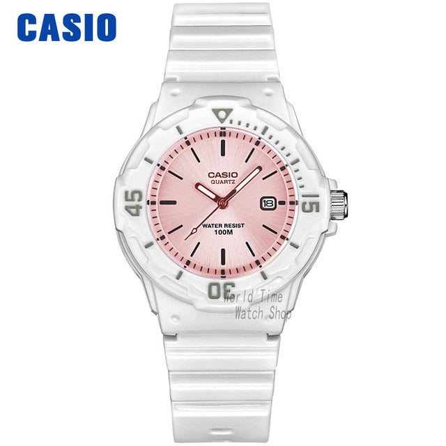 Casio - Women's Digital Watch