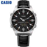 Casio - Men's Luxury Wrist Watch