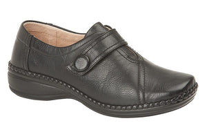 Women's boulevard Extra Wide Shoes