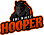 The Night Hooper