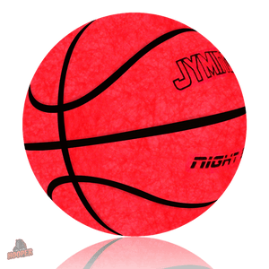 The Night Hooper Ball