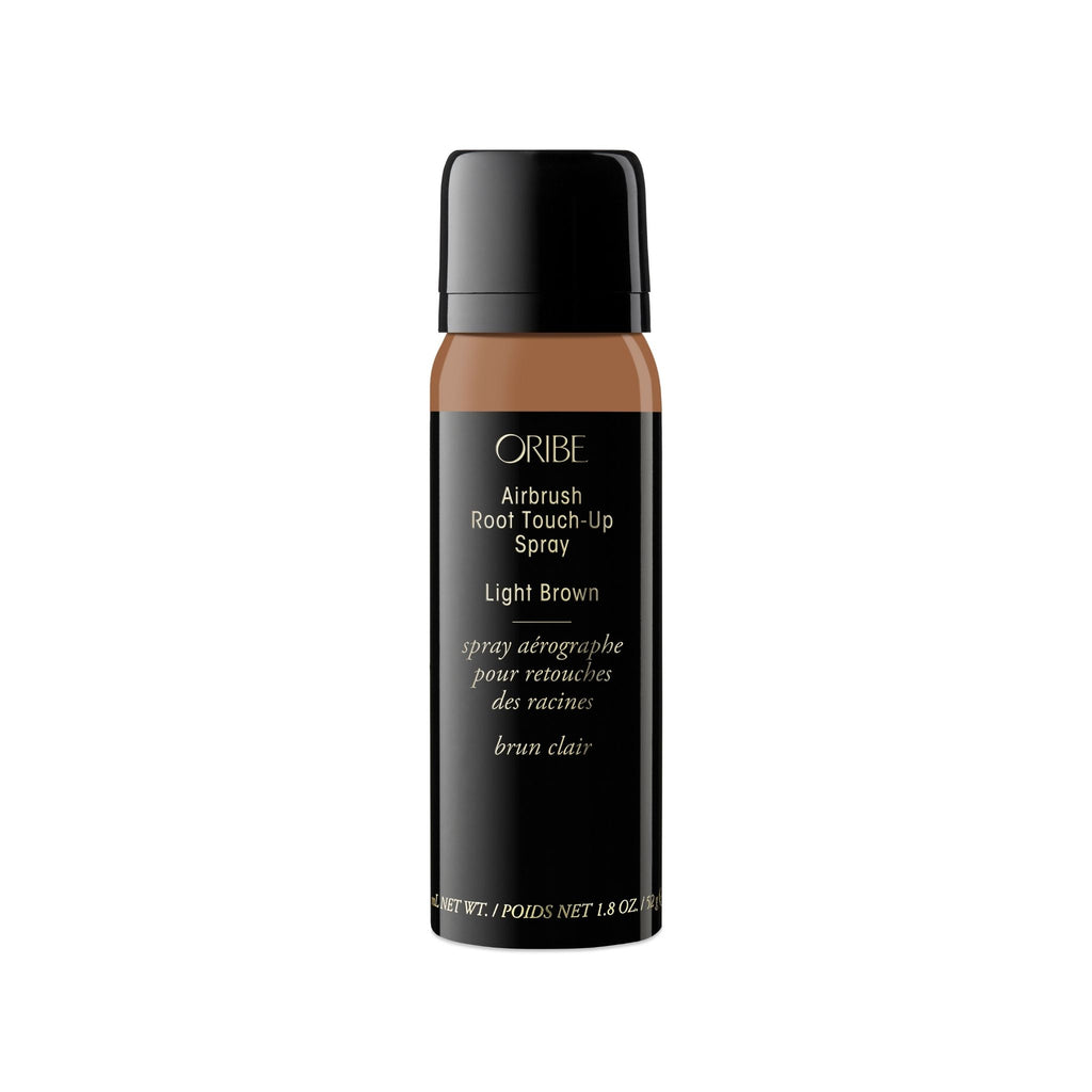 Oribe Root Touch-Up Spray Light Brown