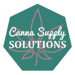 Canna Supply Solutions