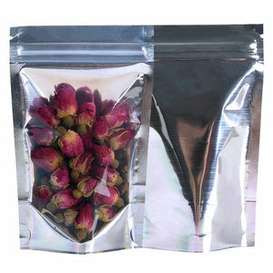 mylar smell proof bags