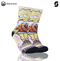 Kaos Kaki Olahraga Basket - Lisa - Stayhoops Socks