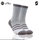 Kaos Kaki Olahraga Basket - Mallauta  Basic - Stayhoops Socks
