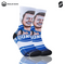Kaos Kaki Olahraga Basket - New Squad - Stayhoops Socks