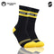 Kaos kaki olahraga basket Stayhoops socks - Broom