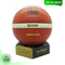Bola Basket Molten B6G4500 ( Indoor/Outdoor ) FIBA APPROVED ( 2019 )