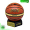 Bola Basket Molten GN6X ( Outdoor / Indoor )