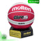 Bola Basket Molten GR5 Red ( Outdoor )