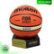 Bola Basket Molten GR6D Orange ( Outdoor )
