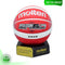 Bola Basket Molten GR6D Red ( Outdoor )