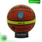 Bola Basket Molten GR7D Brown ( Outdoor )