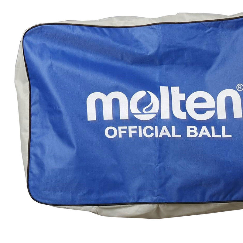Tas Bola Molten Isi 6 Bola / Ball Carrying Bag Molten
