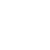 Uppers®