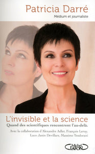 INVISIBLE ET LA SCIENCE