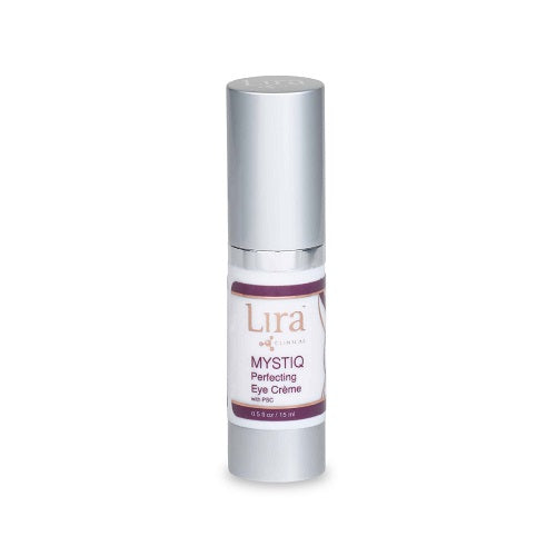 eye cream that reduces dark circles, reduces puffiness and fine lines
