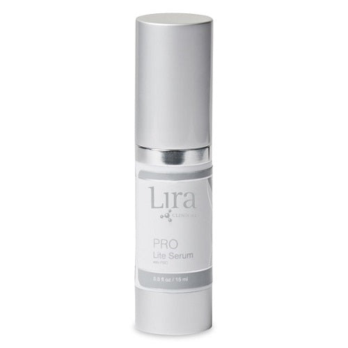 Lira Clinical-PRO Line~ Lite Serum