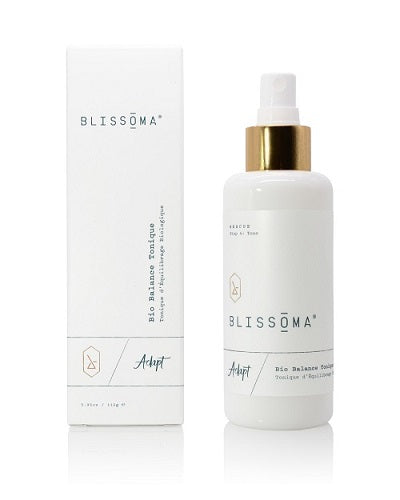 Balancing Toner designed to hydrate and calm the skin
