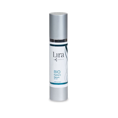 serum helps to repair and restore skin after sun damage