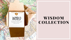 The Wisdom Collection