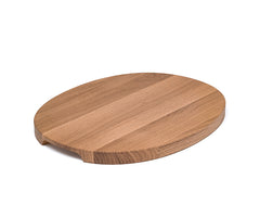 Serving Board Medium