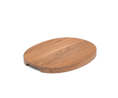 Serving Board Small
