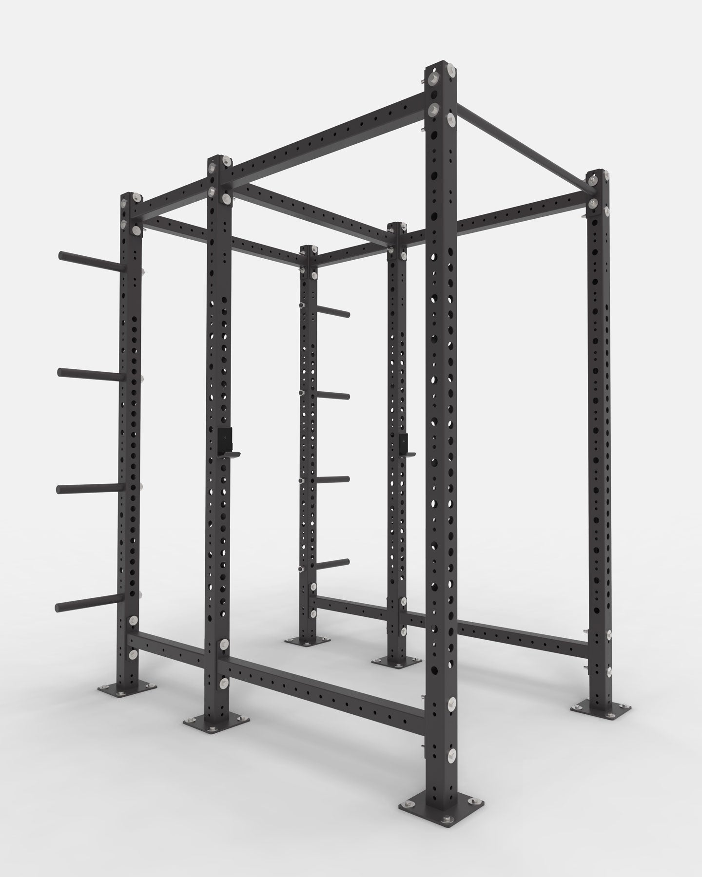 Competition Power Rack