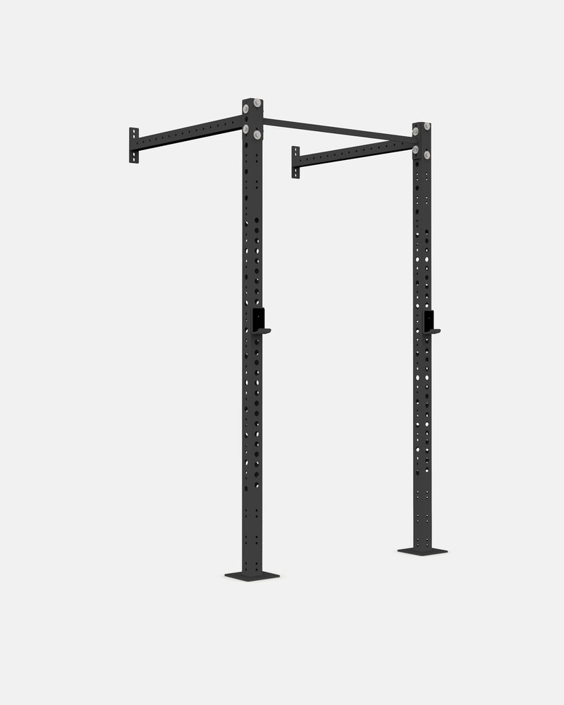 Competition 4x4 Wall-mount Rack
