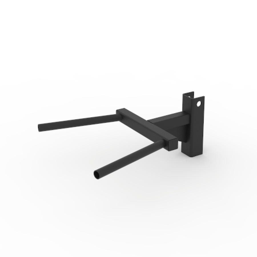 X1/X2 Dip Bar Attachment