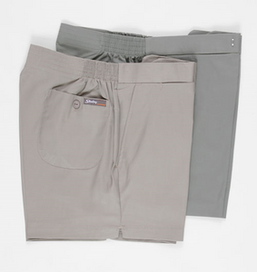 Sterling Side Rouched Shorts