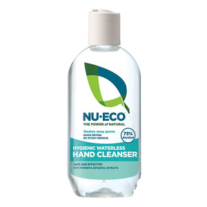Hygienic Hand Cleanser