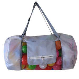 Toy Storage Carrier Bag