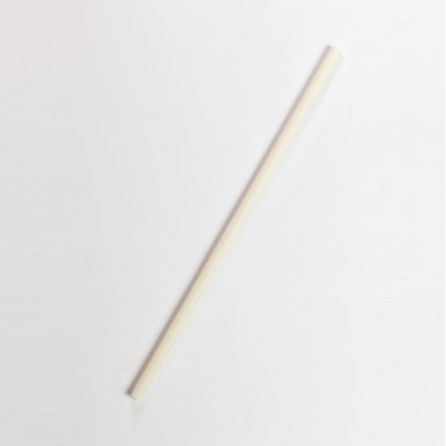 100% Biodegradable PHA Straws - All Variations (2,000 pieces)