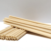 Load image into Gallery viewer, Cassava Straws - All Variations (2000 pz)
