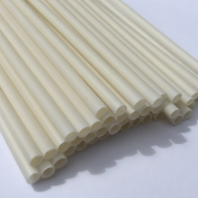 Load image into Gallery viewer, 100% Biodegradable PHA Straws - All Variations (2,000 pieces)