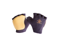 Anti-Vibration & Mechanics Gloves