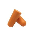 Jackson* H10 Disposable Earplugs