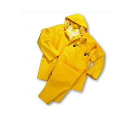 West Chester PIP 3 Piece Rainsuit